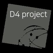 D4 Project